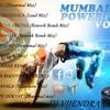 01) CHANG BHAL (Dhammal Mix) D