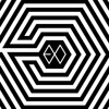 [FULL COVER] EXO K - Overdose (중독)