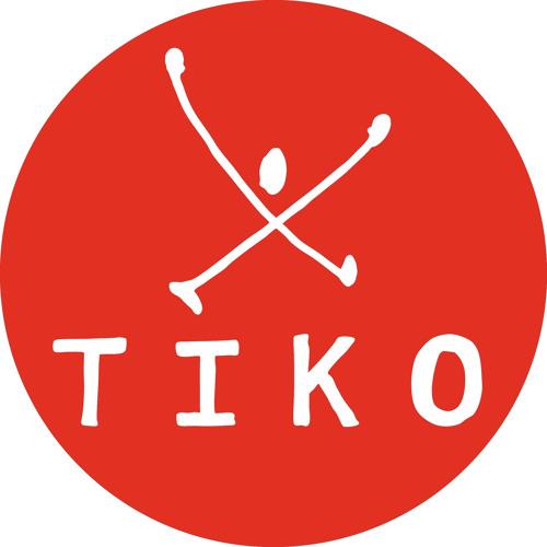 """Tiko - 01 Shake It (""""Shake It"""" EP Snippet)"""