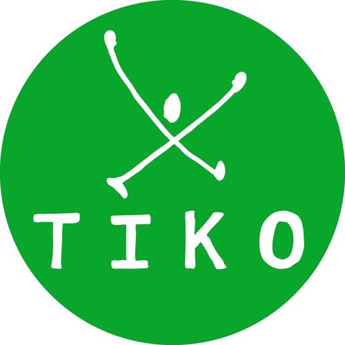 "Tiko - 02 Take No (""Shake It"" EP Snippet)"