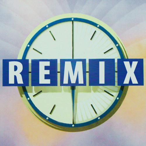 Countdown Theme Remix