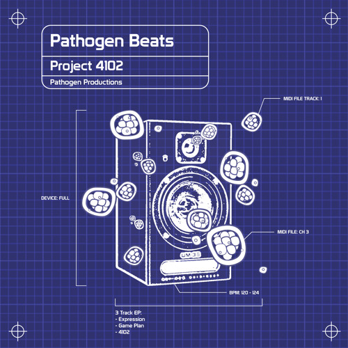 4102 -  [Project 4102]