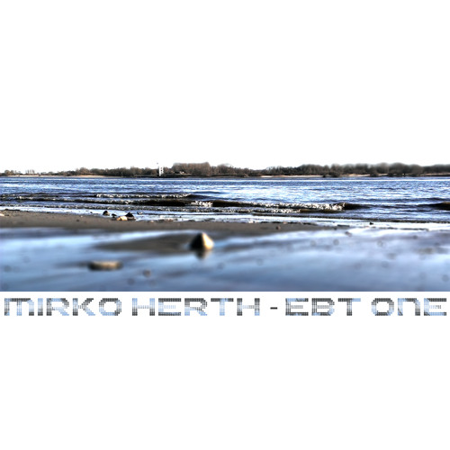 mirko herth - EBT ONE