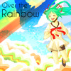 Nightcore - Over The Rainbow ❤[Free Download In Description]❤