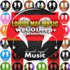 LOUIDE MAF MUSIC- CALL FOR EVOLUTION(ADO Session) -