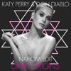 Katy Perry & Don Diablo - Dark Origins (NAHOM Bootleg) [BUY -> FREE DL]