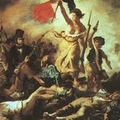 Populaire Française