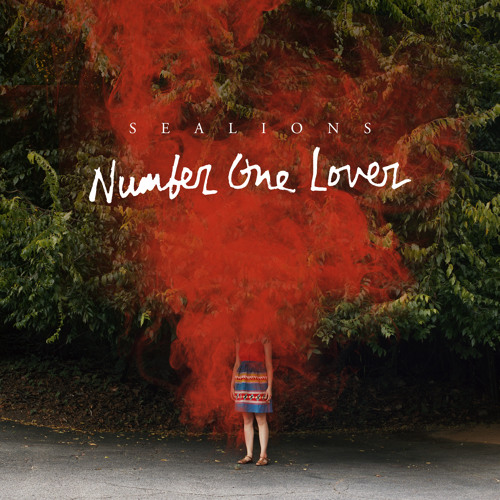 Number One Lover