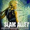 Slam Alley - 21 Fire