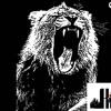 Martin Garrix - Animals Hard Dubstep Remake - Kick-e