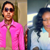 Vybz Kartel Ft Keshan - Bubble Up Yuh Body | Raw | Set Straight Riddim | June 2014