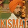 Kismat Full Song Diljit Dosanjh Veet Baljit Punjab1984 Mp3