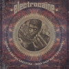 Sun Ra And His Arkestra - India (Mop Mop's Rework) (FREE DOWNLOAD)