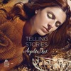 Angelika-Dusk - Telling Stories