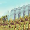lowPoly Planet (N64)