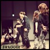 2013 CONTEST JAPAN SWAGGER