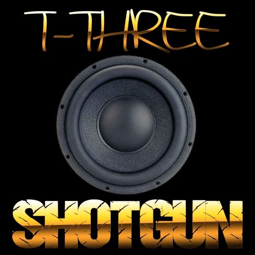 Shotgun (TrapMusic 2014) T-Three