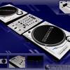 MICHEL JACKSON ELECTROMIX DJ LUNA