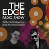 The Edge Radio Show (Syndication aired on 21-06-14)