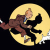 The Adventures of Tintin Soundtrack - Symphonic Theme (Jino Remix)