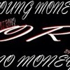 504 Hot Boyz & Young Money