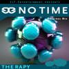 TheRapy - No Time.(Original Mix)