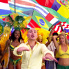 Dj Chespirito Mix Brazil 2014 Fifa Word Cup ((Remix Mega Music))