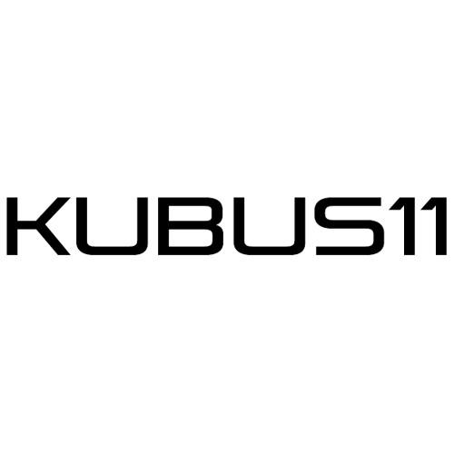 Kubus11 - Mad