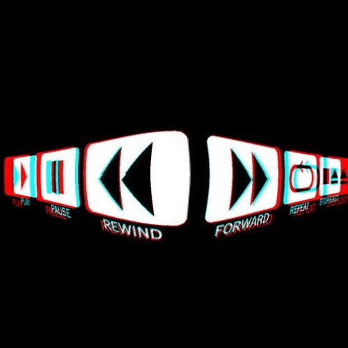 Nick Mikolai S - G.O.D.S teaser