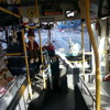 Commute Bus [Demo]