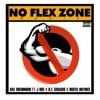 Corey Bapes NO FLEX ZONE