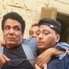 عمرو المصرى ماشى مع سعديه من مسلسل الحكر رمضان  Amro.Elmasry.Mashy.M3.Sa3dya2014
