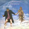 Karaoke Adriano Celentano - Soli By Spasser