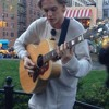 Jamie Campbell Bower - Hold On To What You Believe (without screamo)