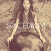Yuki Koshimoto Spacedrum remix by TEAM MFN