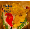 EmSylt / Tee Bee and the Pingus
