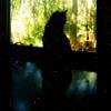 bonobo - kiara (flutey slip)