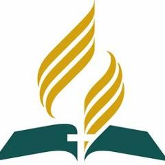 Pastor Albert Peterson II - An Inheritance You Don't Want | 6-21-14