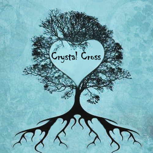 Crystal Cross - Same Way (Original)