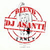 Iggy Azalea - Fancy (DJ Asanti Bend)clean