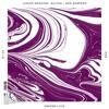 Junior Sanchez & Sultan + Ned Shepard - Deeper Love