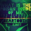 Beartooth - The Lines