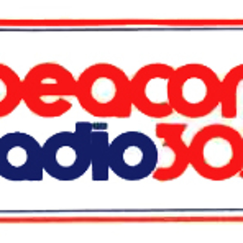 Beacon Radio - Jingles and Idents Montage (1976 - 2012) by Radio Off