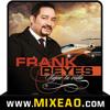 Frank Reyes Mix ::: Princesa - El alcohol - Quien eres tu - Tu eres ajena - Nada de nada - Presumida
