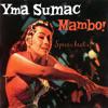 YMA SUMAC MAMBO BEAT $