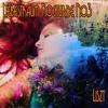 Liebestraum Nocturne No.3