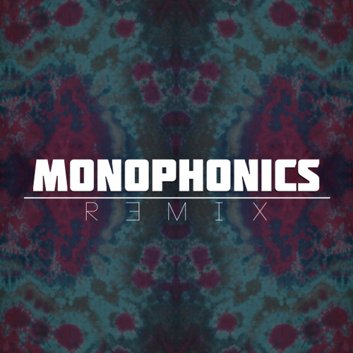 Monophonics - Say You Love Me (J-Lah Remix)