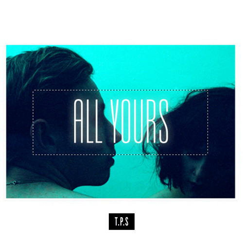 Submotion Orchestra - All Yours (Syv Remix)