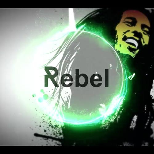 Rebel Ft. Bob Marley (free download)