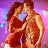 Jumme Ki Raat - Kick Movie Full Song - Salman Khan - Jacqueline Fernandez - Mika Singh